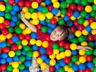 Kidsplanet Harsefeld © Kidsplanet Harsefeld