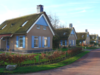 © Kustpark Texel
