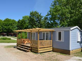 Ferienpark Camping Jelling