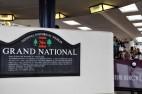 Gran National